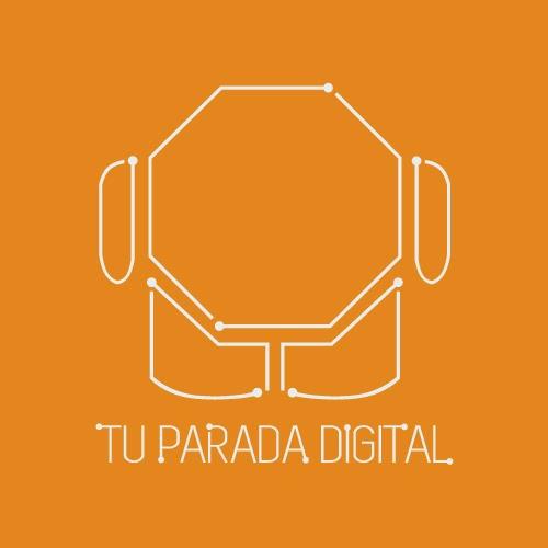 www.tuparadadigital.com