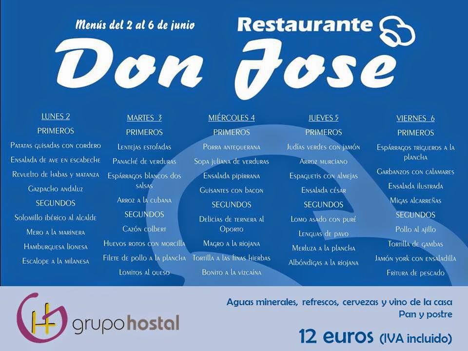 menus_restaurante_don_jose_torrejon