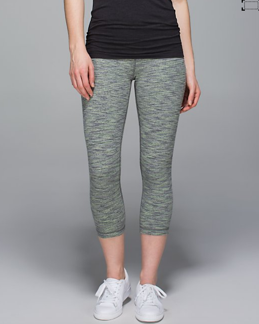 http://www.anrdoezrs.net/links/7680158/type/dlg/http://shop.lululemon.com/products/clothes-accessories/crops-yoga/Wunder-Under-Crop-II?cc=18683&skuId=3617406&catId=crops-yoga