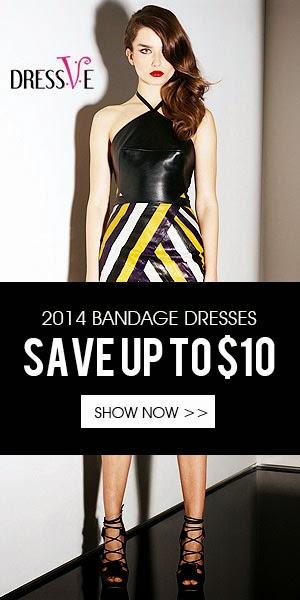 www.dressve.com