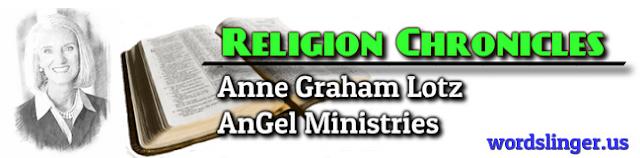 http://www.religionchronicles.info/re-anne-graham-lotz.html