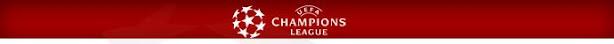 Liga de Campeones de la UEFA  -  Champions League Online