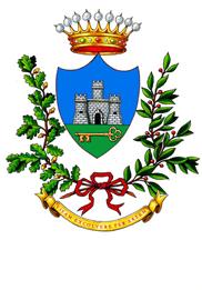 Città di Chiavari