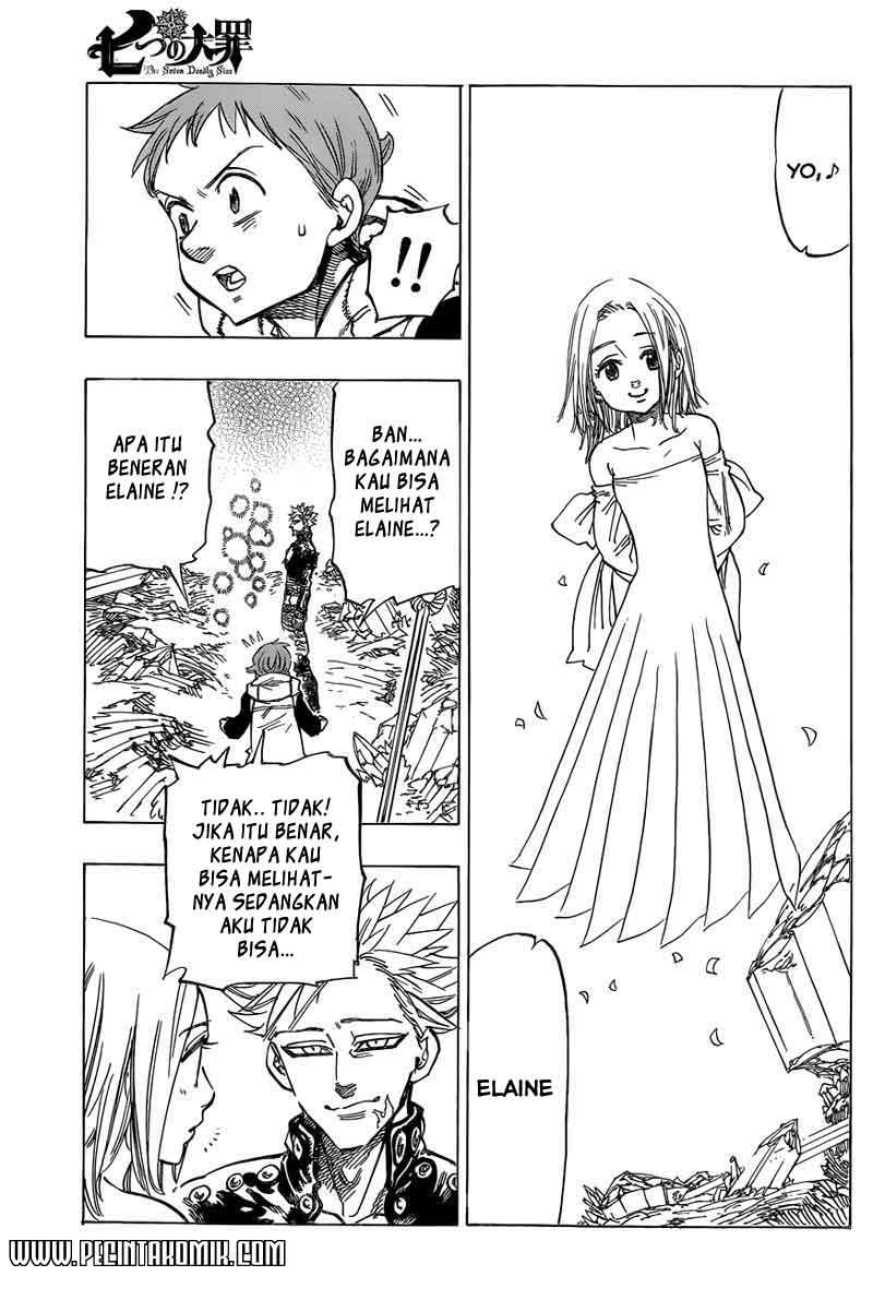 Nanatsu No Taizai Chapter 23-9