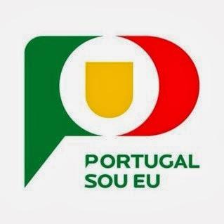 portugal-sou-eu-tintas-2000