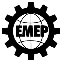 logo of the Turkish Labor Party (EMEP)