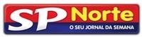 http://www.jornalspnorte.com.br/materia.asp?cid=12&nid=8083