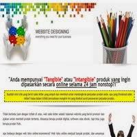 http://sales-page.blogspot.com/