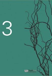 O melhor da festa 3 - Antologia Festipoa