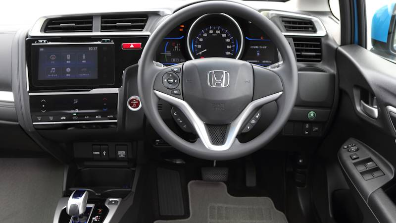 new car release dates 2014 australiaUPDATED 2014 Honda Jazz  Fit This Is It New Info Photos