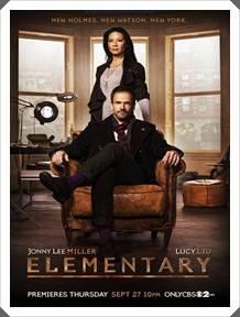 Elementary 1ª Temporada Episódio 16 S01E16 Legendado