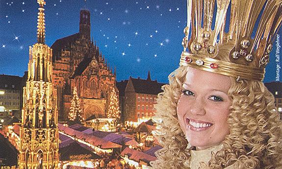 http://www.diariosdeunfotografodeviajes.com/2013/11/el-mercado-de-navidad-de-nuremberg.html