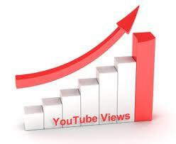 youtube-hit