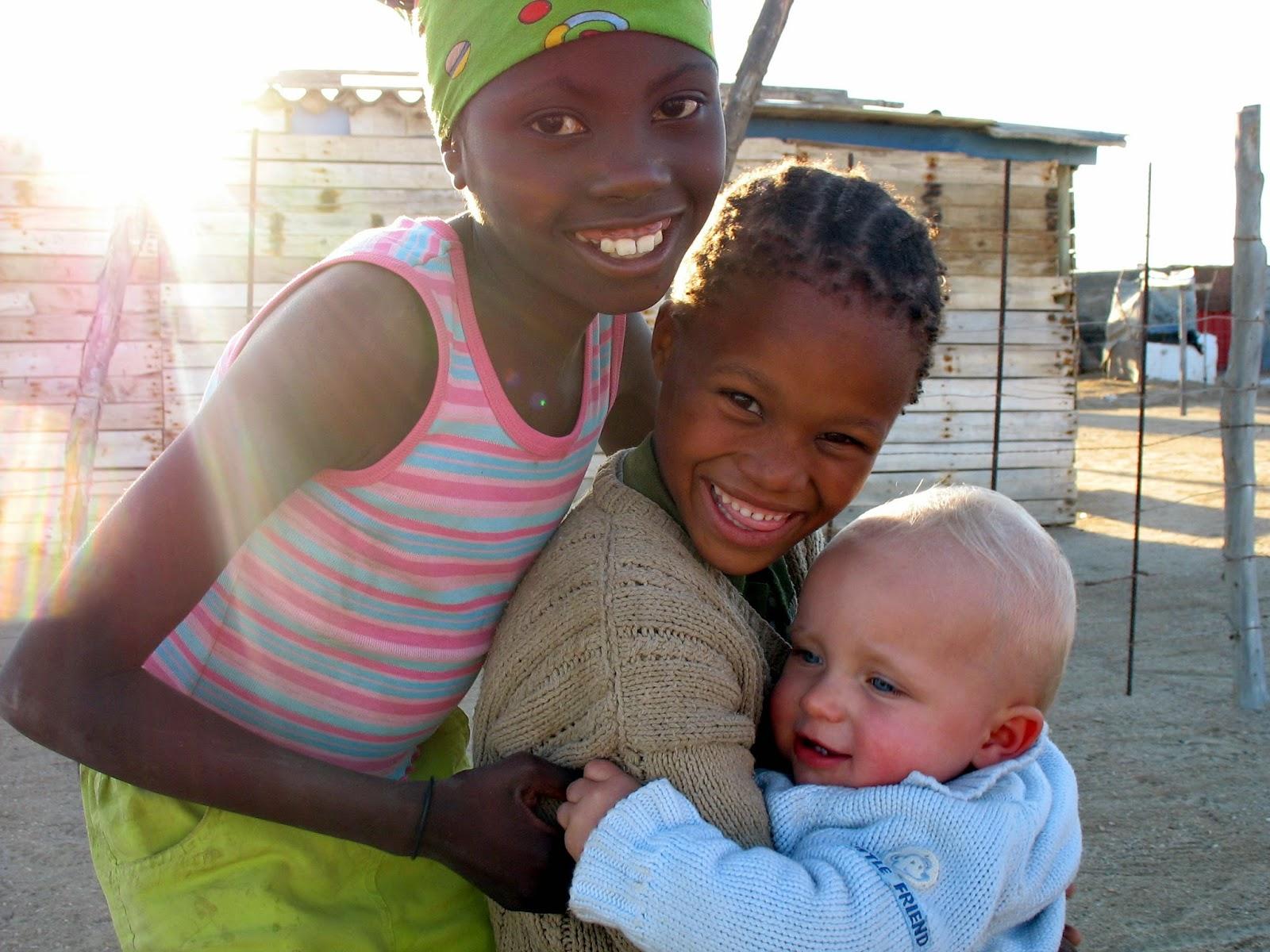 Das leben in namibia mit familie gastpost nummer 11 von for Minimalistisch leben mit familie