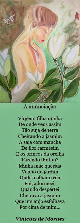 Poetinha