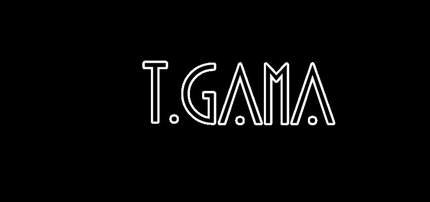 Thaís Gama