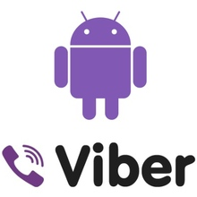 viber-on-pc