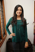 Ritu Varma photos Gallery-thumbnail-10