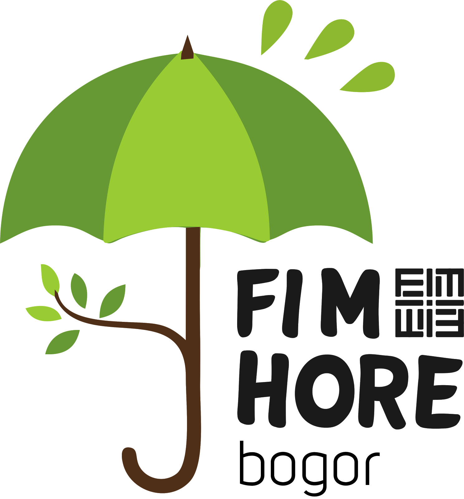 FIM Hore Bogor