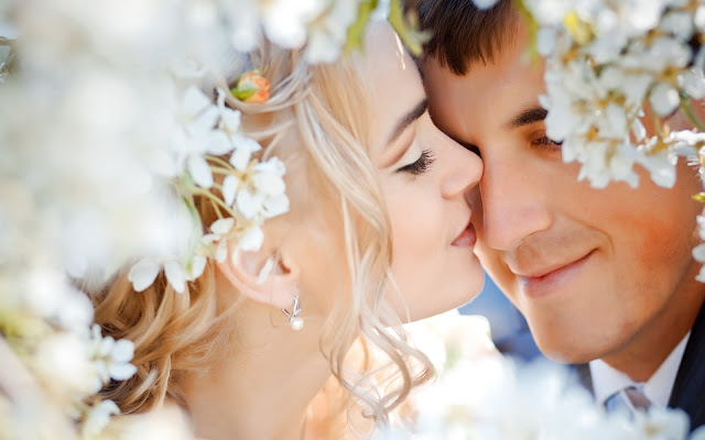 Romantic couple love hd wallpapers image photo free download