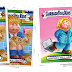 Official Iowa Caucus Garbage Pail Kids Now Available