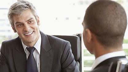 5 Hal Sepele Wawancara Kerja
