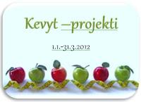 Kevyt -projekti