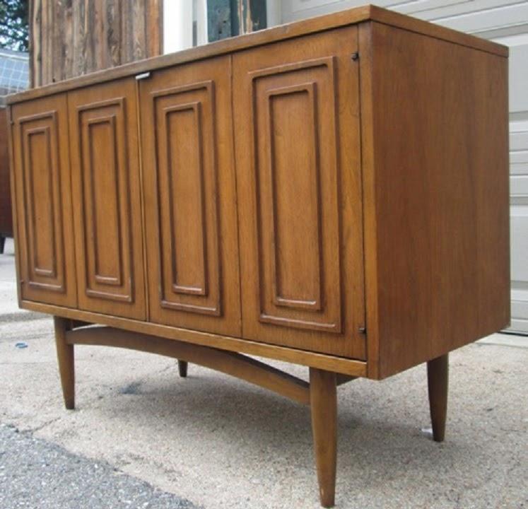 Circa Modern September 2014 Sold