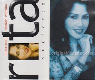 Rita Sugiarto - Kuingin 2000