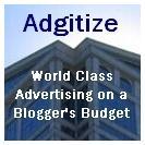 Adgitize affiliate ad