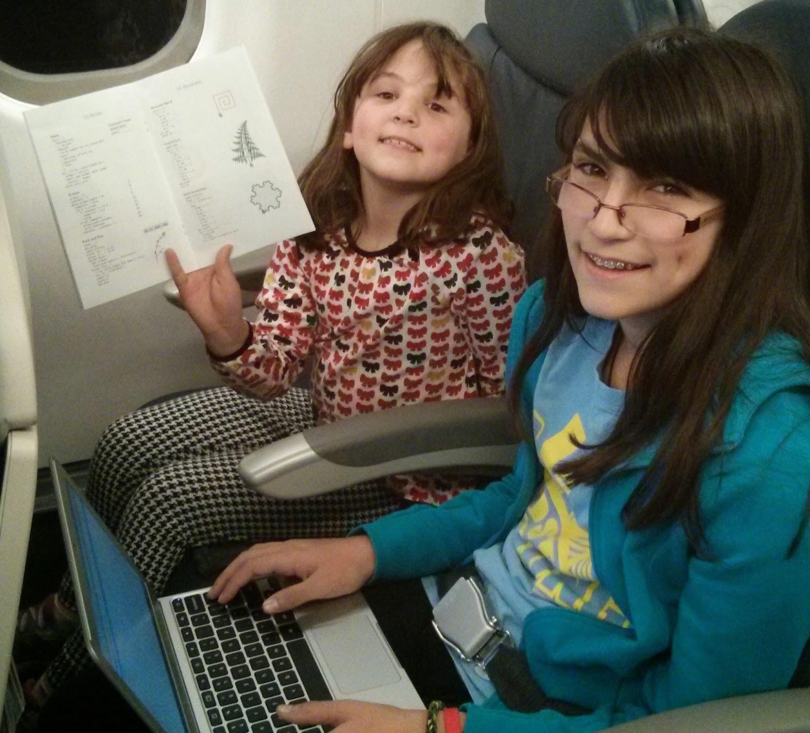 #FutureCoders: Inspiring the next generation of female coders