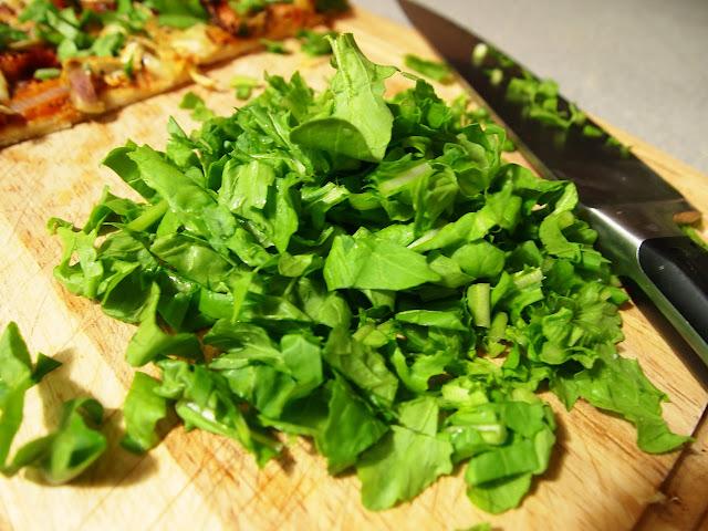 5 trucos para conservar tus frutas y verduras