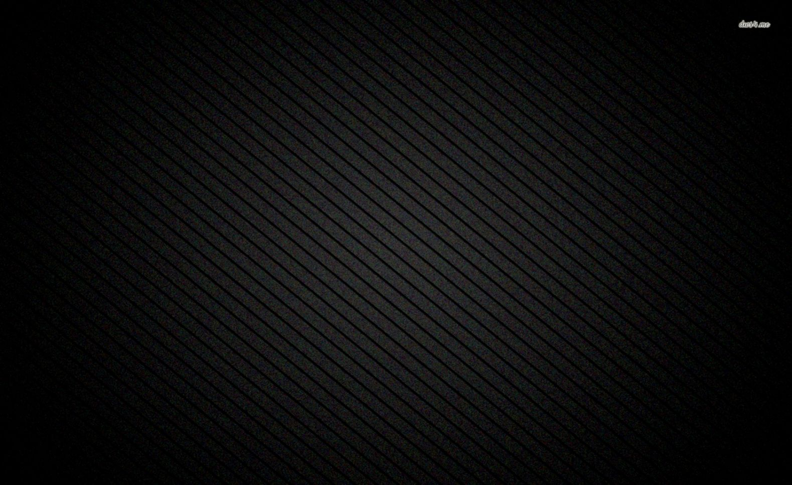pin grey lines wallpaper - photo #7