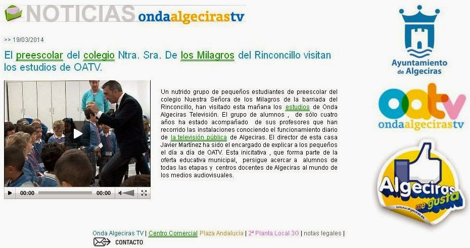 http://www.ondaalgecirastv.com/noticias/show/id/18905