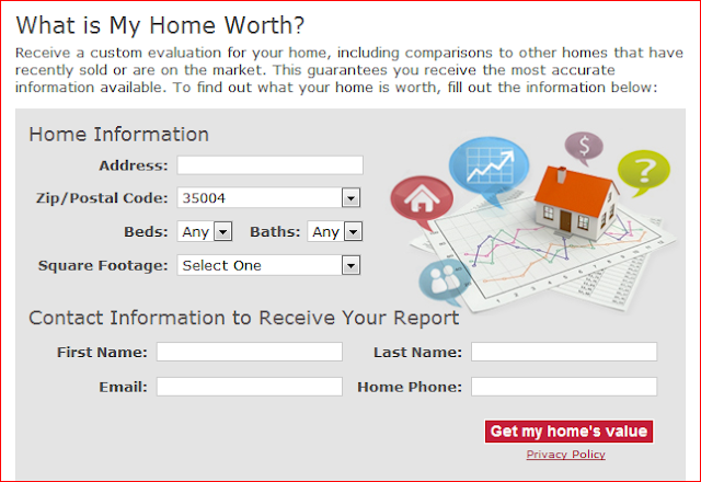 Home+value.PNG