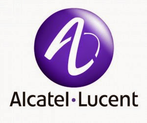 Action Alcatel-Lucent