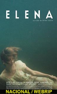 Assistir Elena – O Filme Online Nacional