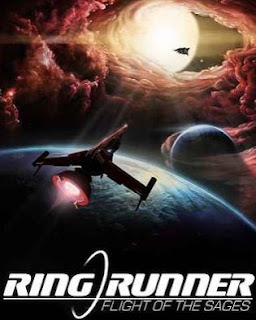 Ring Runner: Flight Of The Sages Download Free