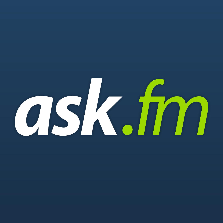 Pregunta algo