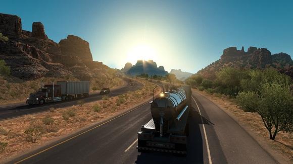american-truck-simulator-collectors-edition-pc-screenshot-katarakt-tedavisi.com-3