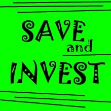 Czym się różni inwestowanie od oszczędzania?