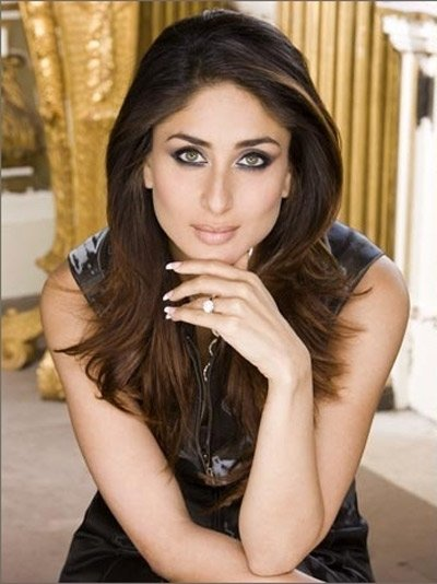 kareena kapoor glamour shot