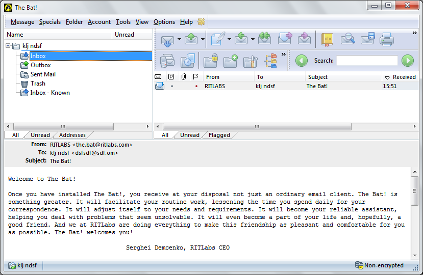 libreoffice free download for windows 7 32 bit filehippo