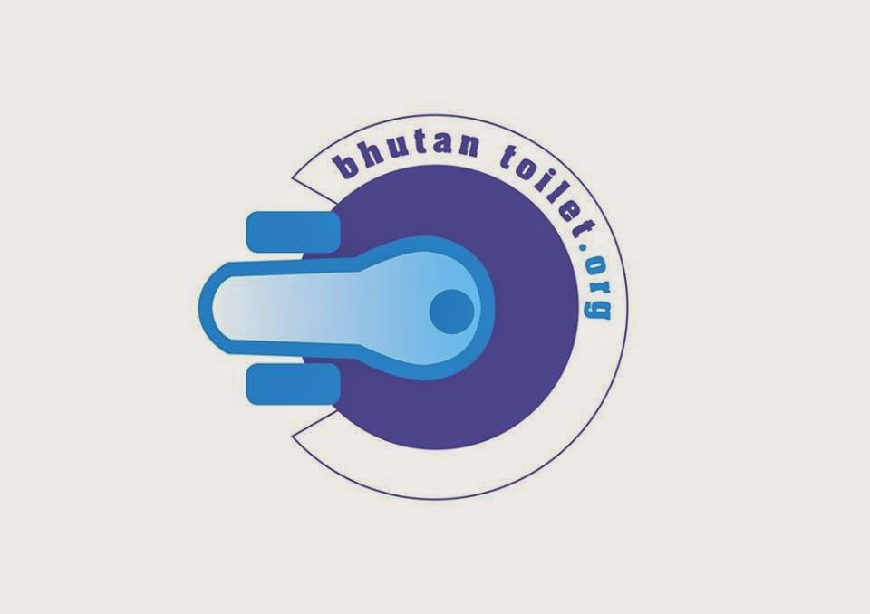 Bhutan Toilet Org