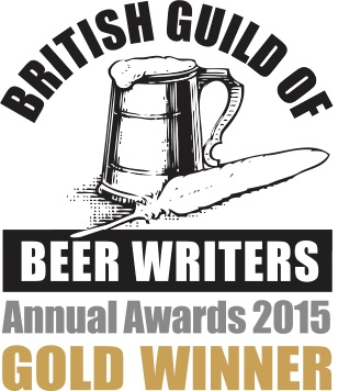 Best Beer Communicator - Online