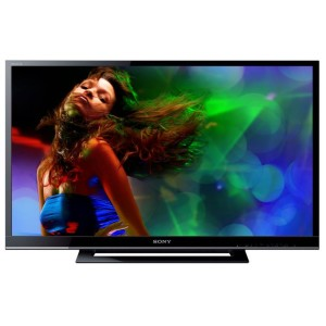 List Harga Tv Led Sony Terupdate 2013
