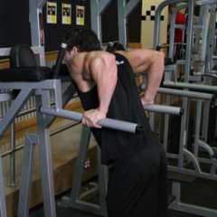 vezbe za triceps 5a