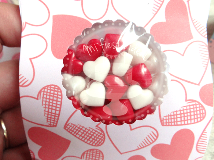 ideas bonitas regalar san valentin