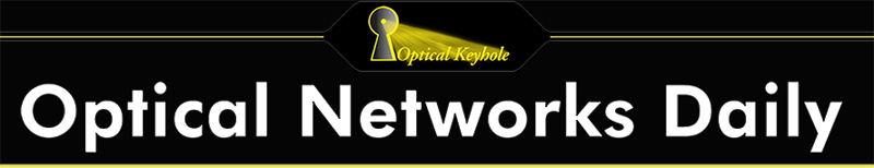 Optical Networks Daily