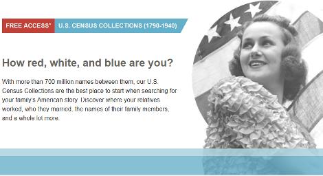 http://www.ancestry.com/cs/us/4th-of-july